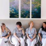 Zahnarztpraxis Dr Braun in Köln Ehrenfeld Neuehrenfeld